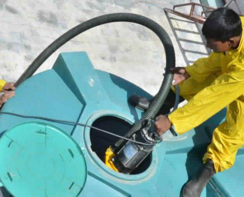 شركة تنظيف خزانات بجدة 1024x400 495x400 تنظيف خزانات بالخرج شركة كلين لانج 0508020877