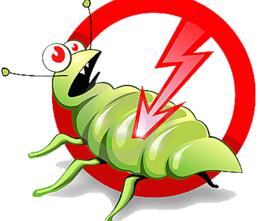 1 9 512x435 مكافحة حشرات بالدرعية شركة كلين لانج 0508020877