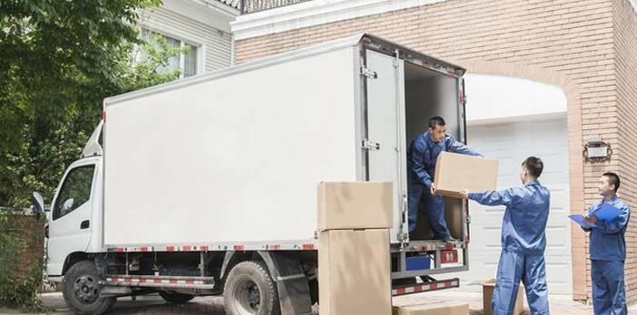 124 شركة نقل اثاث بالرياض شركة لانج كلين 0508020877