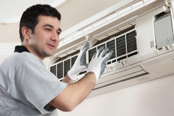 Heating Air Conditioning Repair Quantico VA شركة تنظيف مكيفات بالرياض كلين لانج0508020877