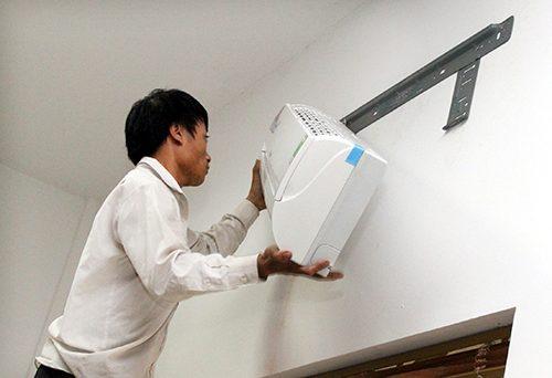 chon thiet bi dien dung cong suat e1530490293960 شركة تنظيف مكيفات بالخرج شركة لانج كلين 0508020877