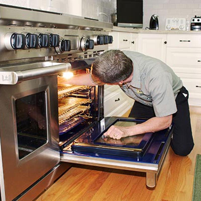 ovenRepair800x800 تنظيف أفران بالدرعية شركة لانج كلين 0508020877