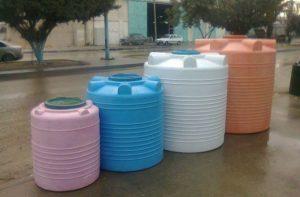 plastek water tank cleaning 928x610 300x197 تنظيف خزانات بالخرج
