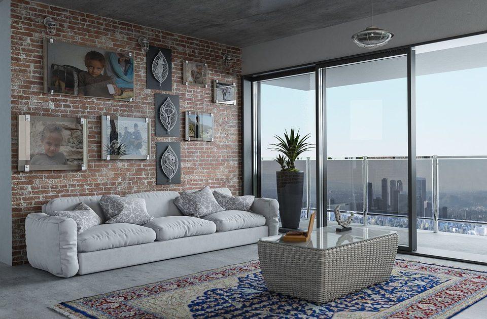 window 3042834 960 720 960x630 شركة تنظيف منازل بالخرج كلين لانج0508020877