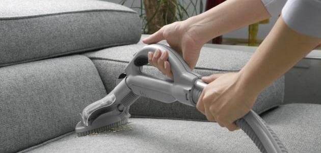 أفضل طريقة لتنظيف الكنب شركة تنظيف بالرياض شركة لانج كلين  0508020877