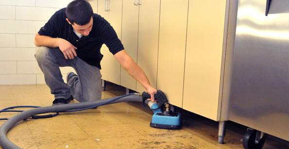 15 تنظيف شقق بالرياض شركة لانج كلين  0508020877