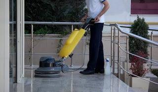 21 تنظيف شقق بالرياض شركة لانج كلين  0508020877
