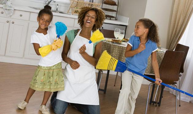 cleaninghouse شركة تنظيف فلل بالدرعية شركة لانج كلين  0508020877